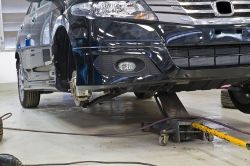 Car Repair Garage in Brighton and Hove